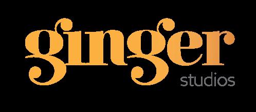 Ginger Recording Studios
